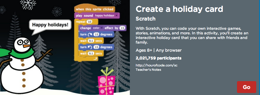 http://scratch.mit.edu/projects/editor/?tip_bar=hoc
